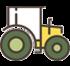 missao-icone